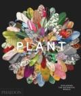 Image for Plant  : exploring the botanical world