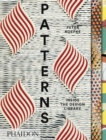 Image for Patterns  : inside the design library