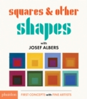 Image for Squares & other shapes with Josef Albers
