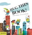 Image for Hug this book!