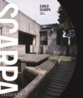 Image for Carlo Scarpa