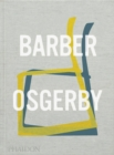 Image for Barber Osgerby - projects