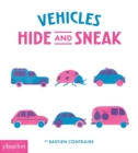 Image for Vehicles hide and sneak