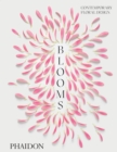 Image for Blooms  : contemporary floral design