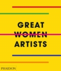 Image for Great women artists