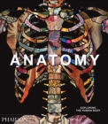 Image for Anatomy  : exploring the human body