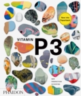 Image for Vitamin P3  : new perspectives in painting