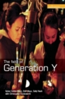 Image for The Faith of Generation Y