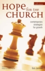 Image for Hope for the Church : Contemporary Strategies for Growth