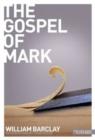 Image for The gospel of Mark