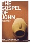 Image for The gospel of JohnVol. 2