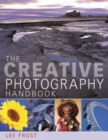 Image for The creative photography handbook