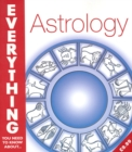 Image for Everything you need to know about astrology