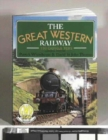 Image for The Great Western Railway  : 150 glorious years