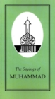 Image for The sayings of Muhammad
