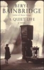 Image for A quiet life