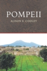 Image for Pompeii