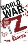 Image for World War Z  : an oral history of the zombie war