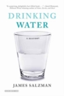 Image for Drinking Water