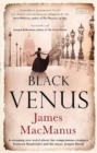 Image for Black Venus