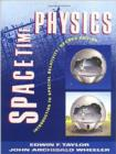 Image for Spacetime Physics : Introduction to Special Relativity