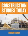 Image for Construction Studies Today