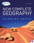 Image for New complete geography