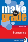 Image for Make that grade economics