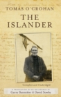Image for The islander  : the full and true translation