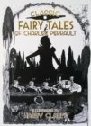 Image for Classic fairy tales of Charles Perrault