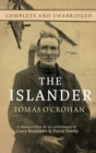 Image for The Islander : Complete and Unabridged