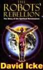 Image for Robots' Rebellion: The Story of Spiritual Renaissance