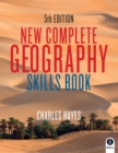 Image for New complete geography: Skills book