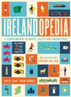 Image for Irelandopedia