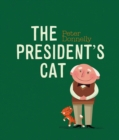 Image for The president's cat