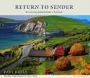 Image for Return to sender  : revisiting John Hinde's Ireland