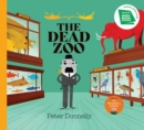 Image for The dead zoo