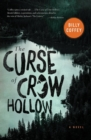 Image for The curse of Crow Hollow