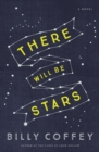 Image for There will be stars