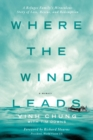 Image for Where the wind leads