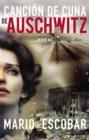 Image for Cancion de cuna de Auschwitz