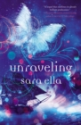 Image for Unraveling