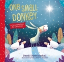Image for One small donkey