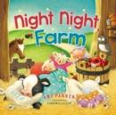 Image for Night, night, farm