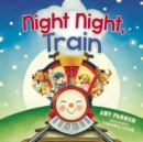 Image for Night night, train