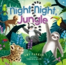 Image for Night night, jungle
