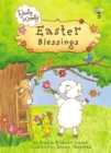 Image for Really woolly Easter blessings