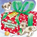 Image for My Christmas prayer