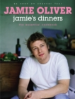 Image for Jamie's dinners