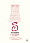 Image for Innocent  : our story & some things we've learned